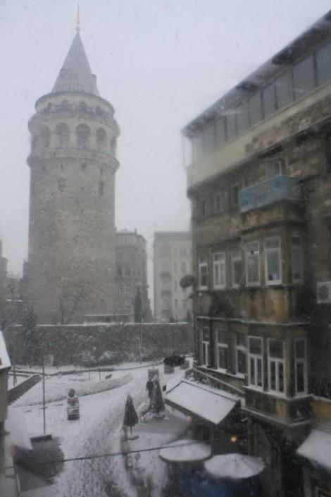 tour-galata-istanbul-hiver