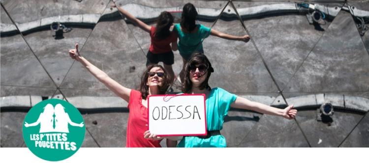 femmes autostop france turquie istanbul