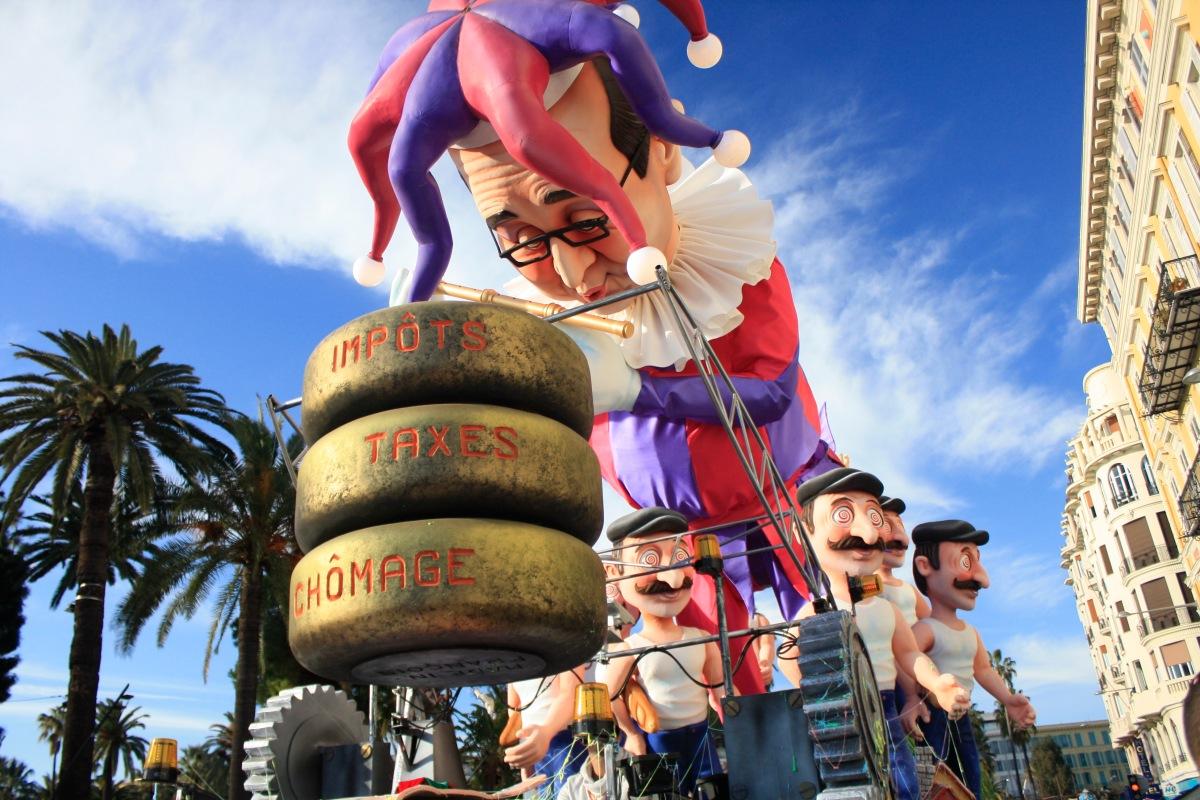 carnaval_de_nice