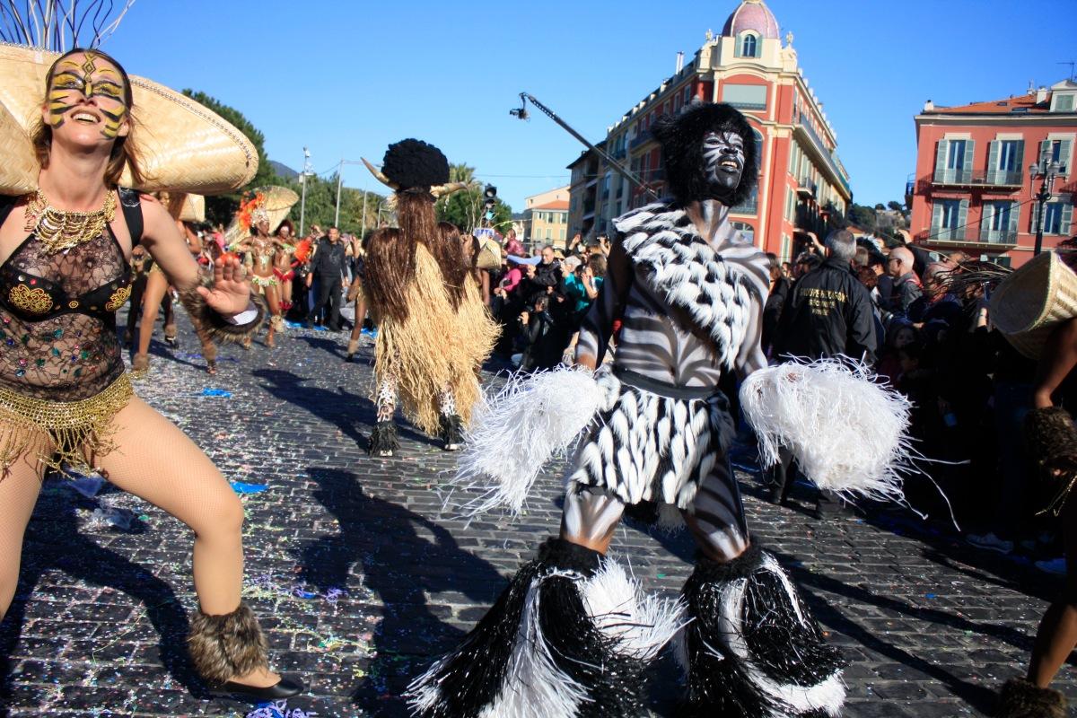 carnaval_de_nice_2015