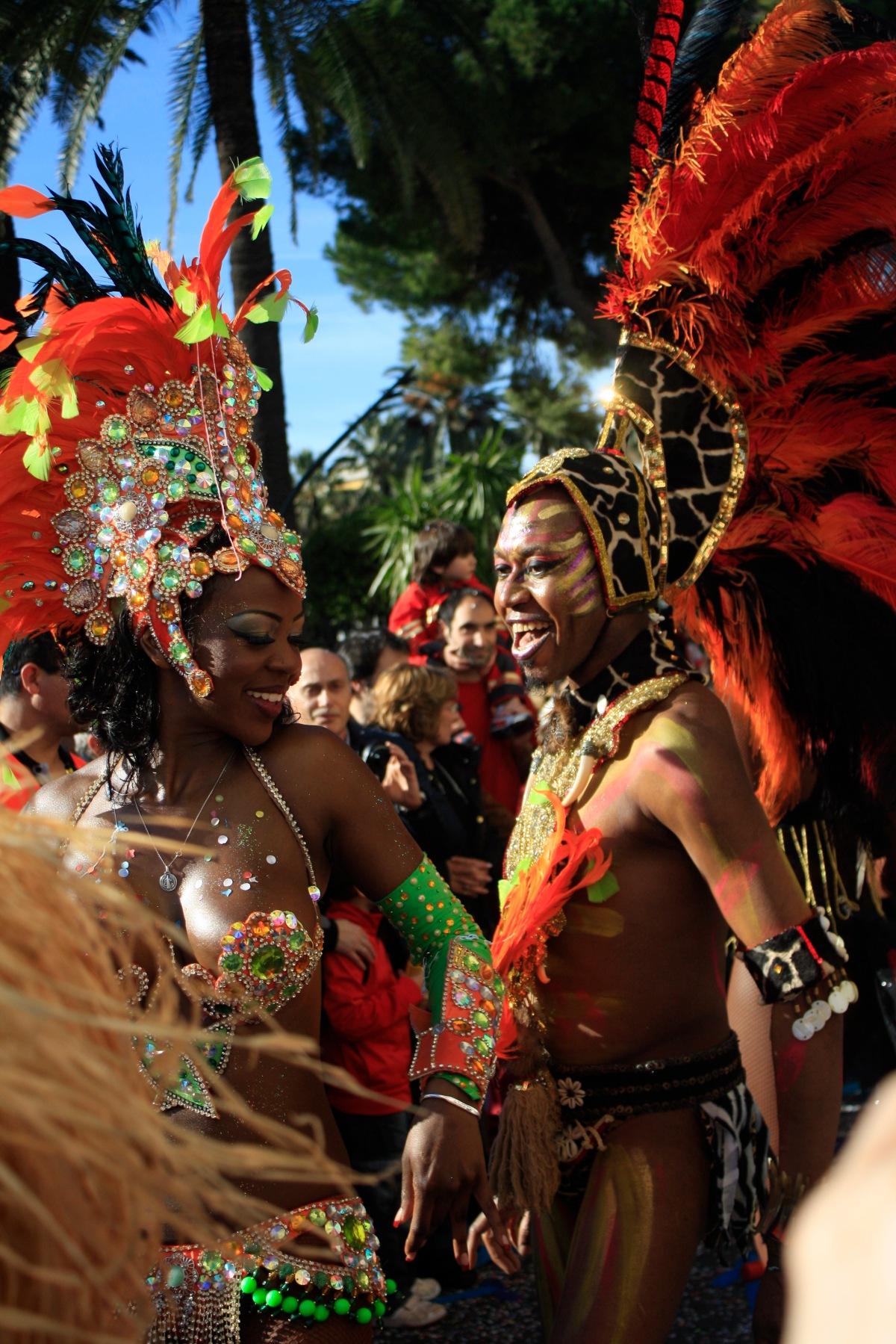 carnaval_de_nice_2015_bis