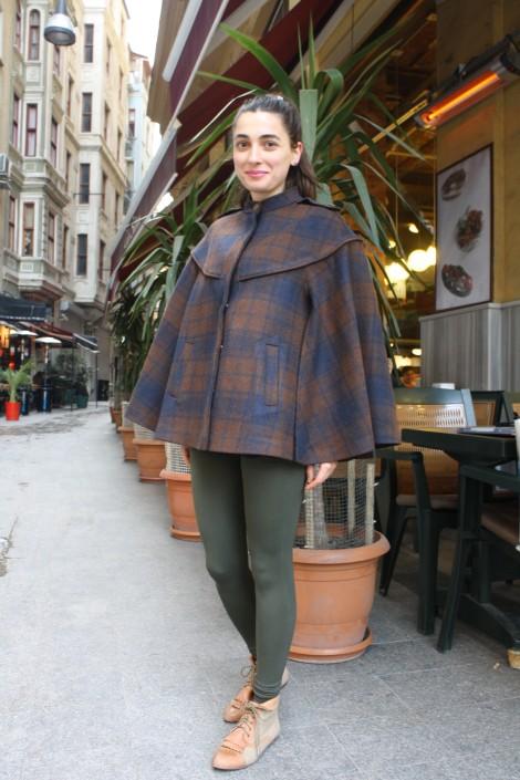 mademoiselleistanbul.com-lookurbain-tugba-1