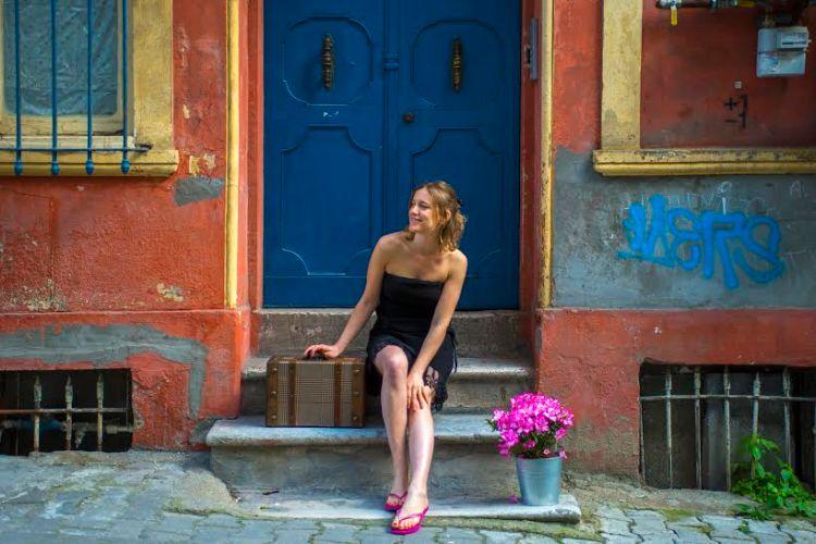 portrait-expatrie-istanbul-turquie-mademoiselle-istanbul